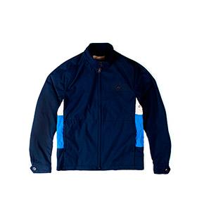 Casaco Lightning Bolt® | Azul