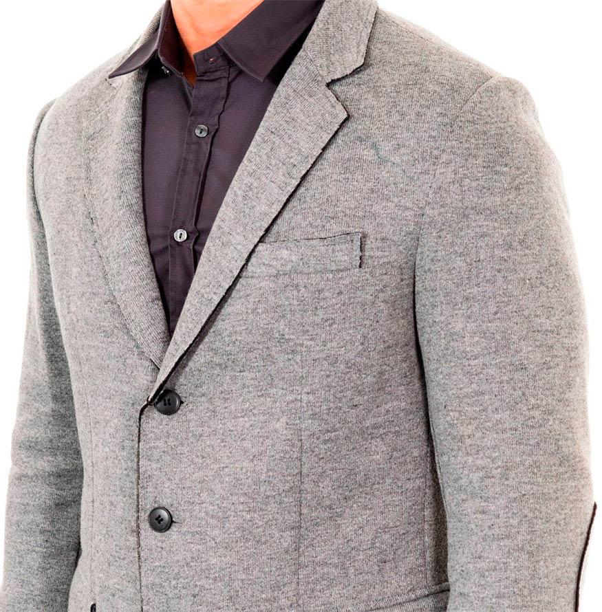 Blazer Antony Morato® | Cinza Claro