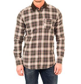 Camisa Antony Morato® Padrão Quadrados