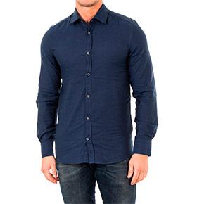 Camisa Antony Morato® | Azul