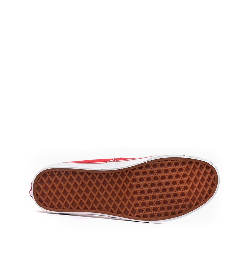 Ténis Vans® Authentic Red