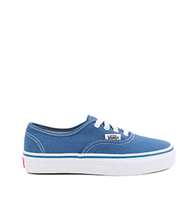 Ténis Vans® Authentic Navy