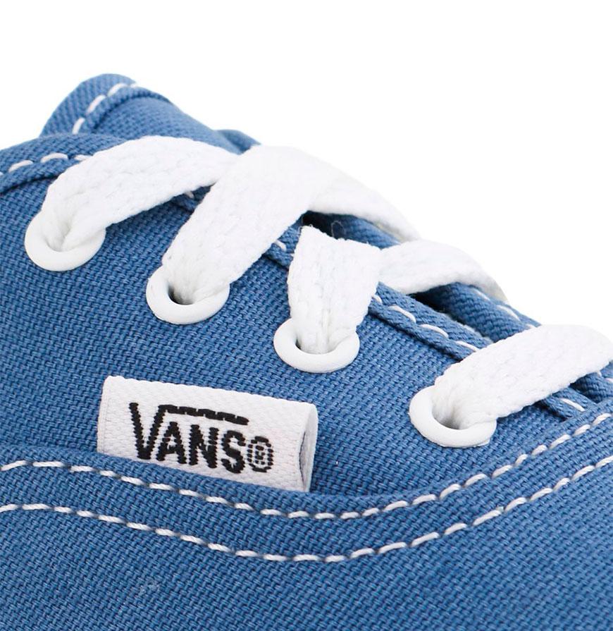 Ténis Vans® Authentic Navy