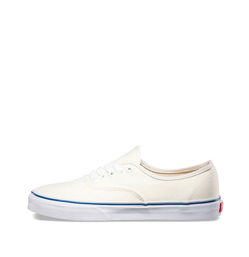 Ténis Vans® Authentic White
