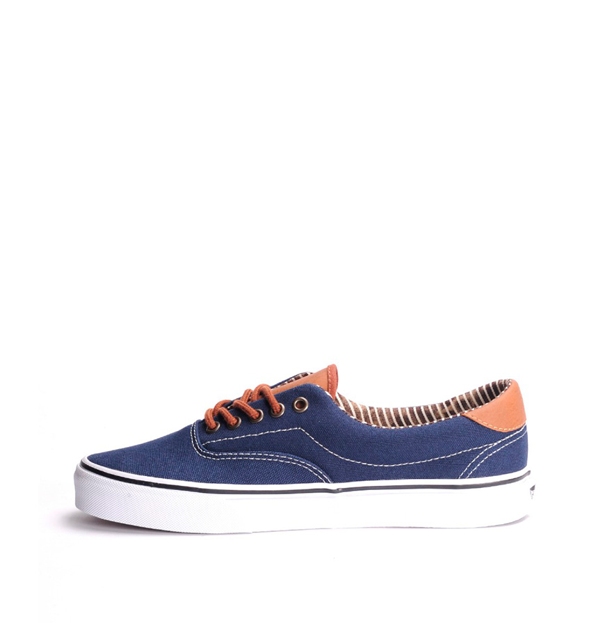 Ténis Vans® Era 59 C&L Dress Blues