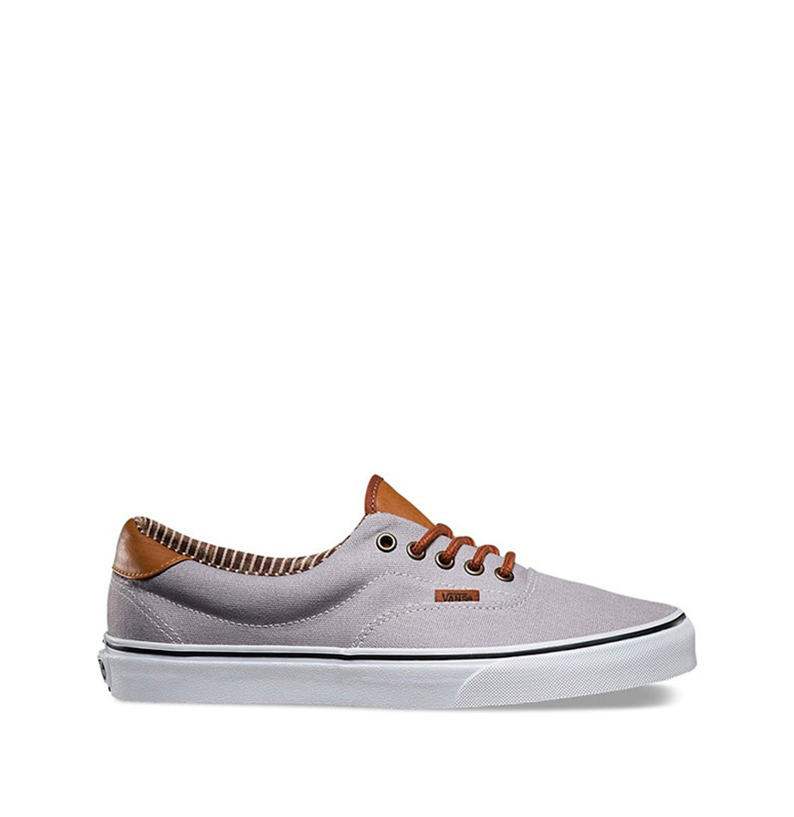 Ténis Vans® Era 59 C&L Scone
