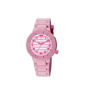 Relógio Watx & Colors® XS Barbie Kids | Rosa