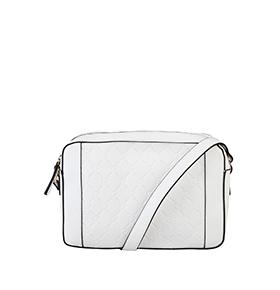 Mala Pierre Cardin® | Branco