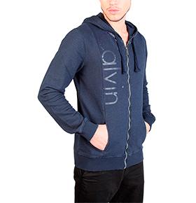 Casaco Calvin Klein® |  Azul