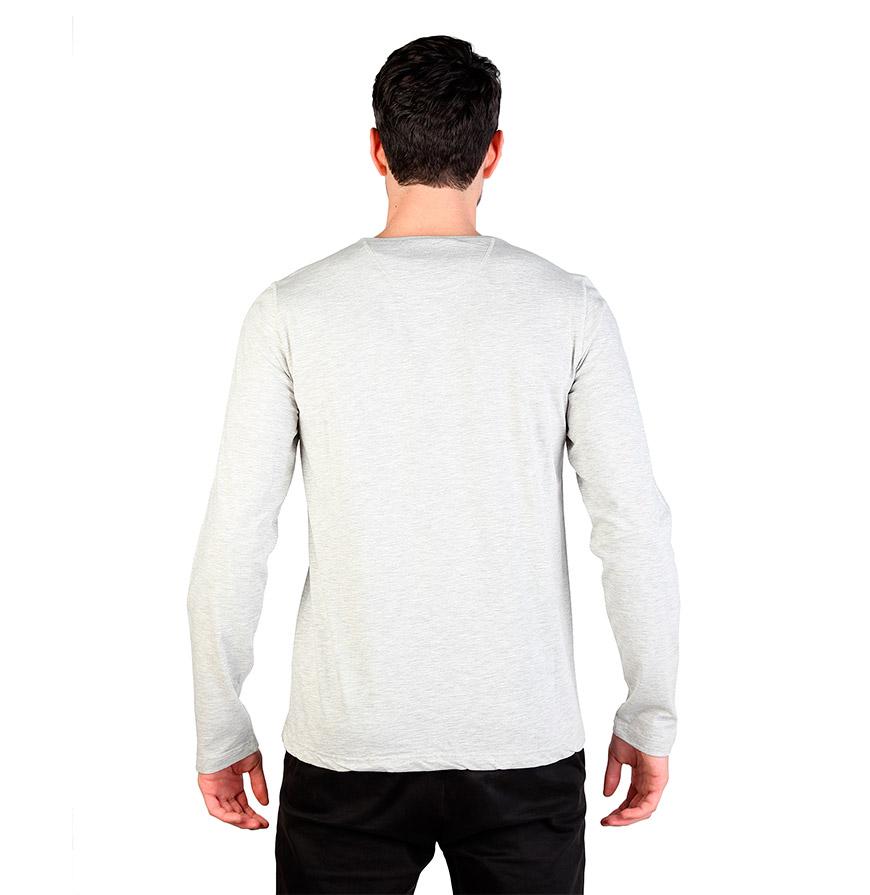 Sweatshirt Calvin Klein®    Cinza