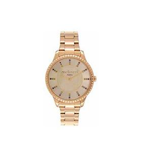 Relógio Cacharel® CLD0351EM | Dourado