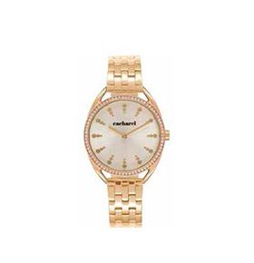 Relógio Cacharel® CLD050S1EM | Dourado