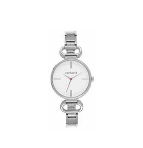 Relógio Cacharel® CLD052BM | Prateado
