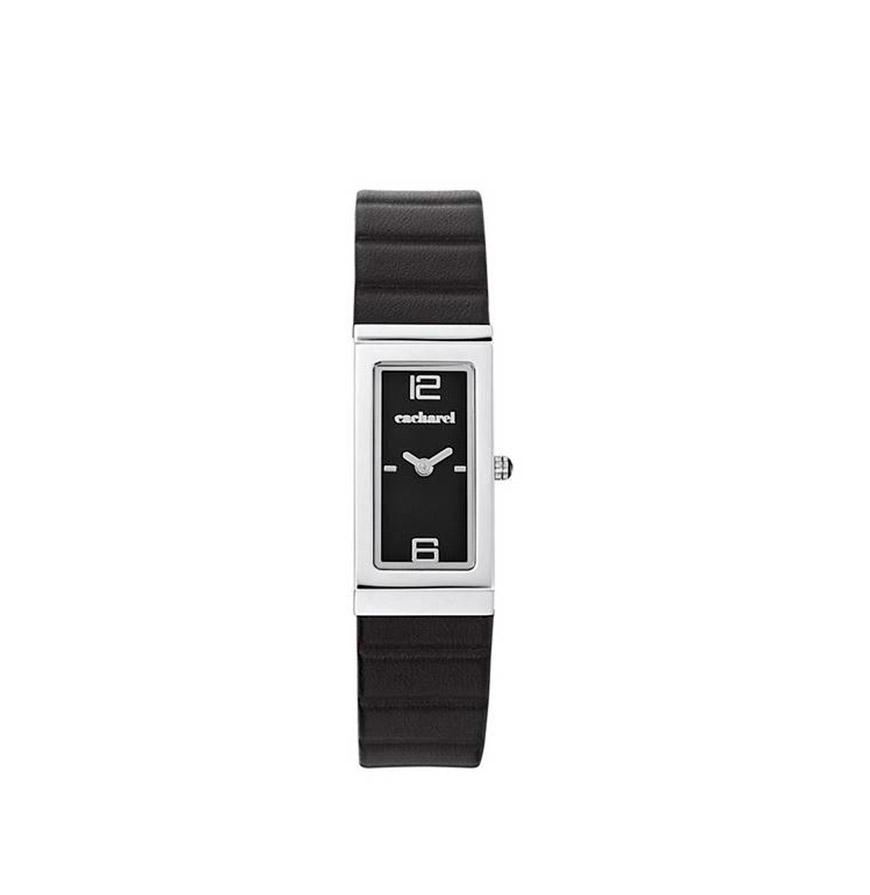 Relógio Cacharel® CW5526NF | Preto