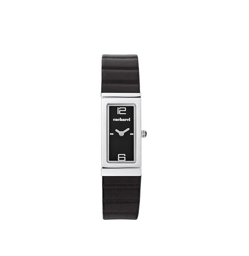 Relógio Cacharel® CW5526NF   Preto