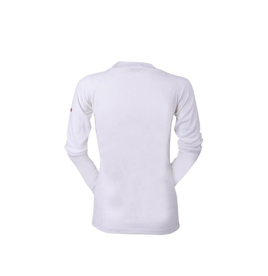 Camisola Térmico Izas® Branco