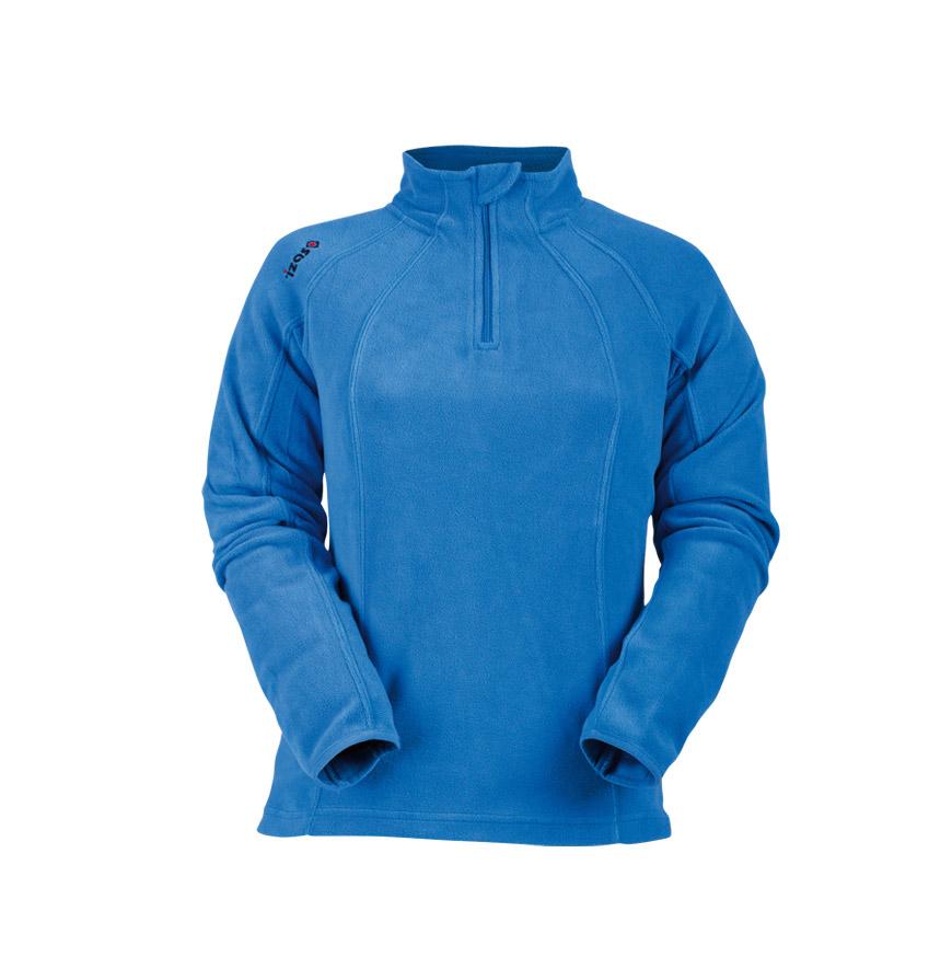 Camisola Izas® Polar   Azul