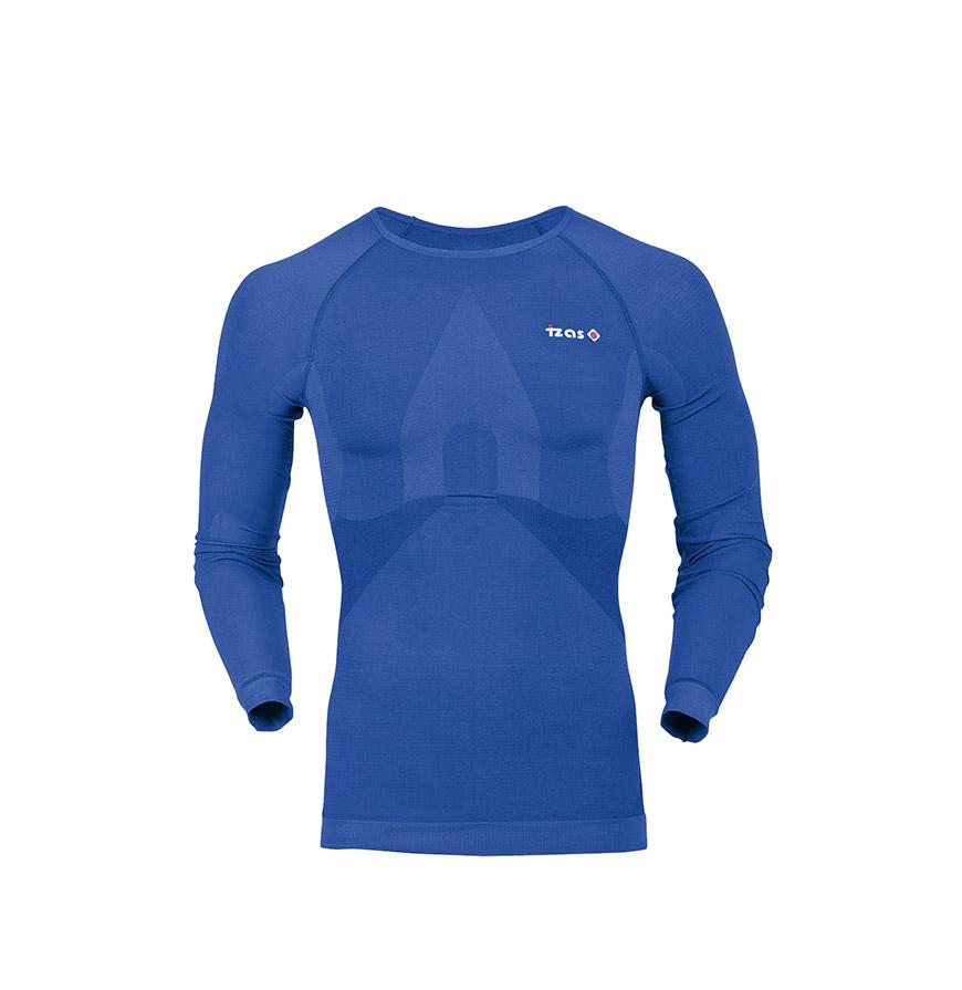 Camisola Térmica Izas® Azul Royal