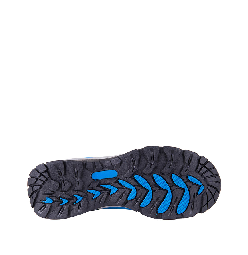 Ténis Izas® Azul