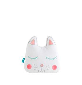 Almofada Pooch® Cute 4