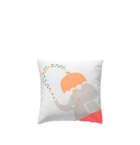 Capa de Almofada Pooch® Umbrella