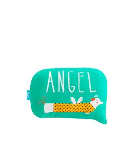 Almofada Pooch® Angel