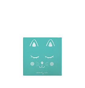 Tela Pooch® Cute   Azul