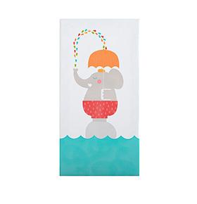 Tela Pooch® Umbrella