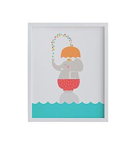Quadro Pooch® Umbrella