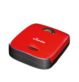 Robot Sem Fios Rectangular VR101 Vileda®