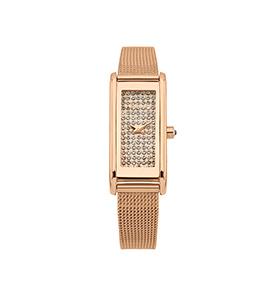 Relógio Morgan® Dourado | M1238RGM