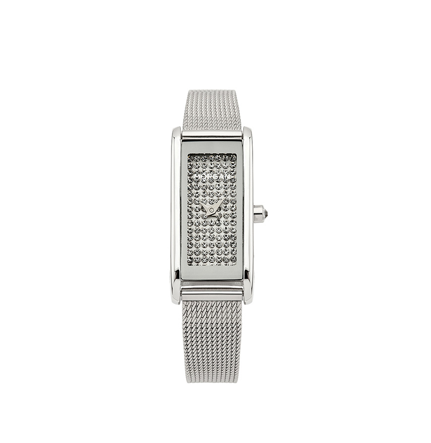 Relógio Morgan® | M1238SM