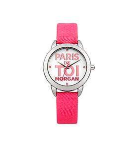Relógio Morgan® | M1195P