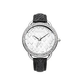 Relógio Morgan® | M1204B