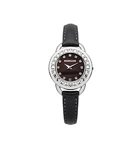 Relógio Morgan® | M1205B