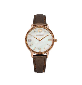 Relógio Morgan® | M1242TRG