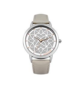 Relógio Morgan® Cinza | M1247E
