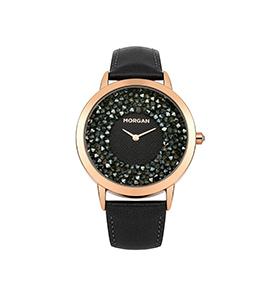Relógio Morgan® | M1249BRG