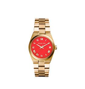 Relógio Michael Kors® | MK5936