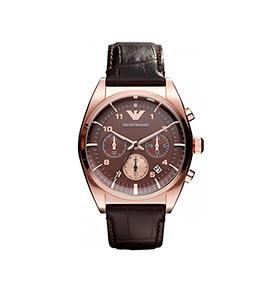Relógio Emporio Armani® | AR0371