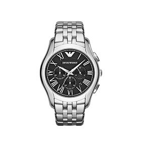 Relógio Emporio Armani® | AR1786
