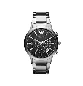 Relógio Emporio Armani® | AR2434
