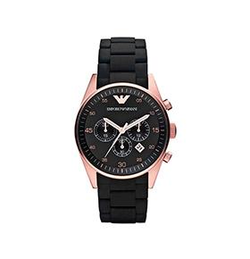 Relógio Emporio Armani® | AR5905
