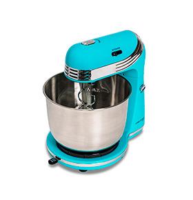 Batedeira Easy Mixer | Cecotec®
