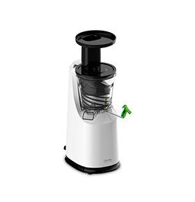 Centrifugadora Compact | Cecotec®