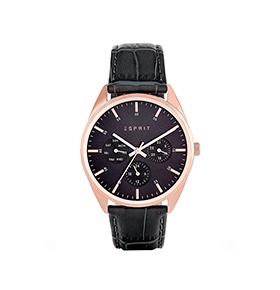 Relógio Esprit® Glandora | Cinza