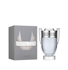 Perfume Invictus Paco Rabanne®