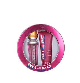 Coffret Beverly Hills Sport | Perfume e Gel de Banho