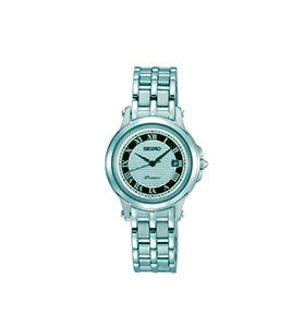 Relógio Seiko® Premier | SXDE41P1