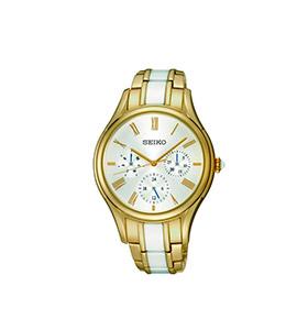 Relógio Seiko® | SKY718P1